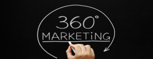 360marketing - fullmarketing