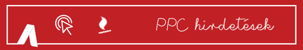 PPC elválasztó sáv