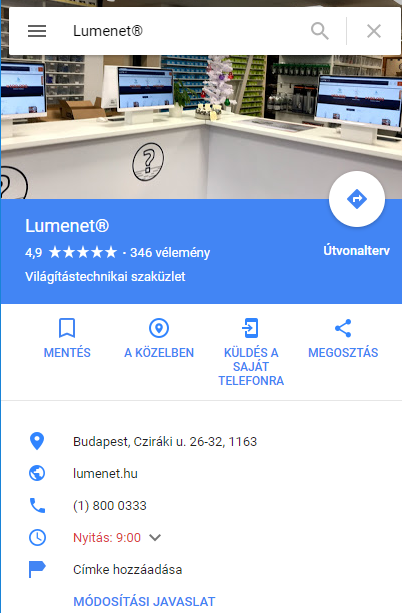 helyi-konverzio-pelda4