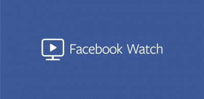 facebook-watch-magyarorszagon-marketinges-szemmel