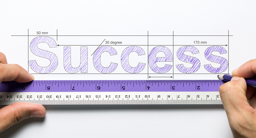 Kulcs teljesítménymutatók, SEO mérőszámok