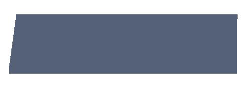 Unas webáruház logó
