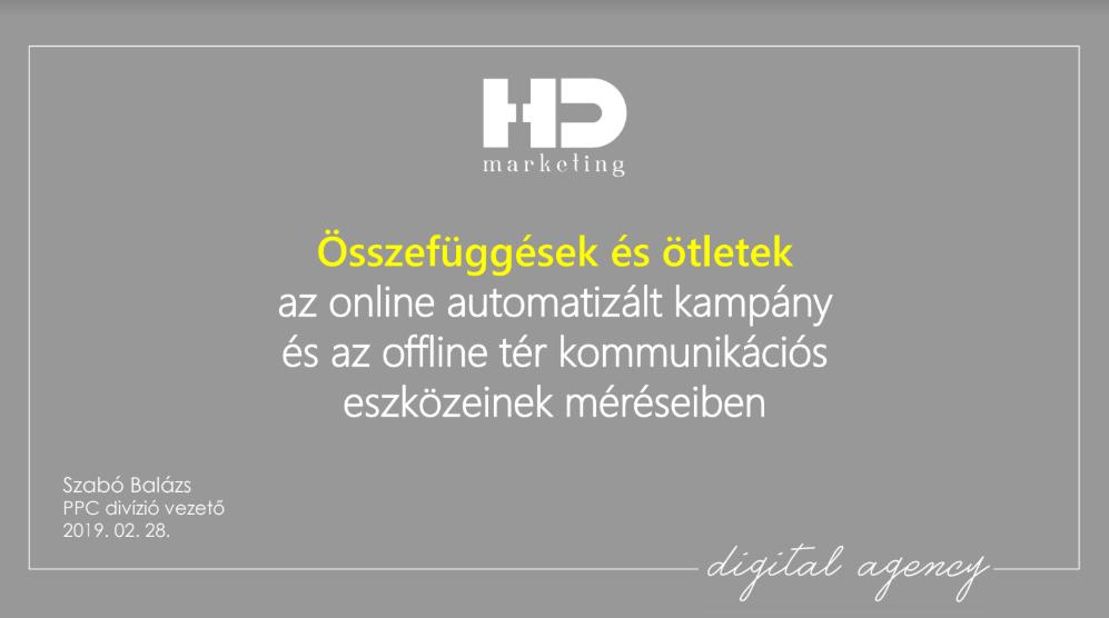 Az online társkereső oldalak használatát előrejelző diszpozitív tényezők és az online társkeresővel kapcsolatos viselkedés