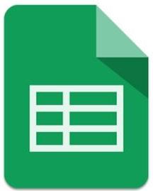 google-docs-ikon