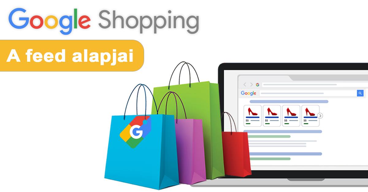 google-shopping-feed-illusztracio