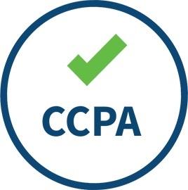 CCPA illustration by Trustarc