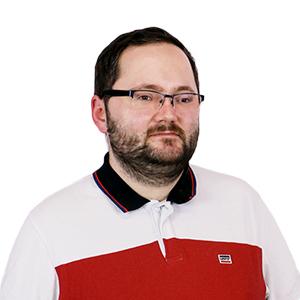 Szántó Csaba