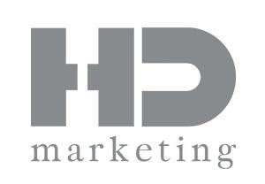 HD-logo-negyzetes-300_208