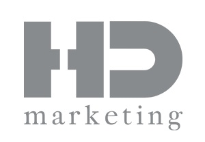 HD marketing