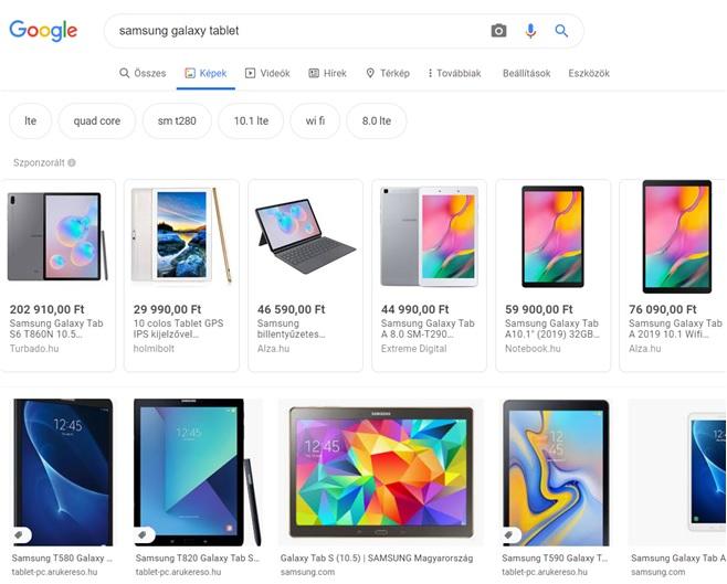 google-shopping-illusztracio-fooldal