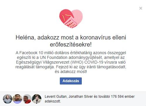 social-platformok-korona-fb-04