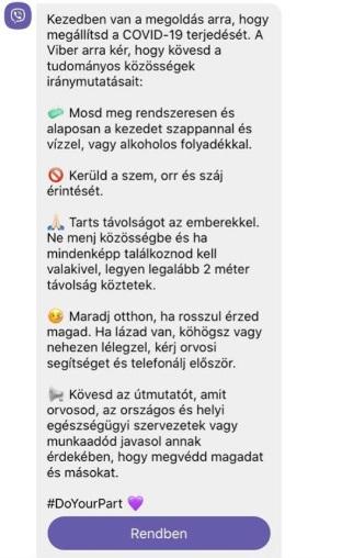 social-platformok-korona-viber-01