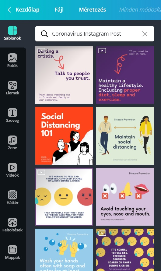 social-platformok-koronavirus-idejen-canva-01