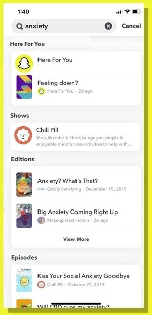 social-platformok-koronavirus-idejen-snapchat-01