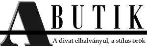 Abutik.hu