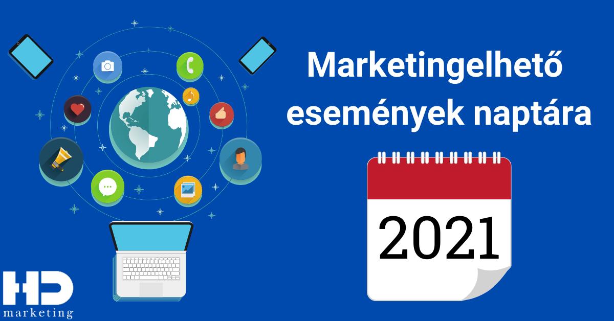 Legnagyobb hibák az online marketingben - WebMa - intelligens online marketing megoldások