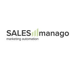 salesmanago-logo